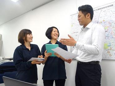 SOMPOケア 新発田 訪問介護/j01063353cc2の画像・写真