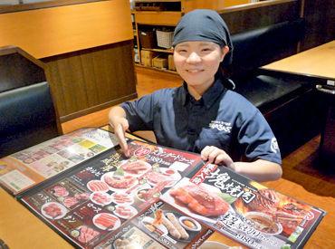 焼肉きんぐ 東海名和店の画像・写真