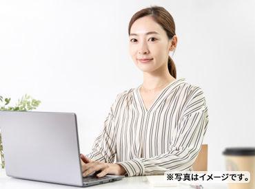 NHK大阪放送局 北大阪営業センター の画像・写真