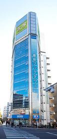 株式会社書泉の画像・写真