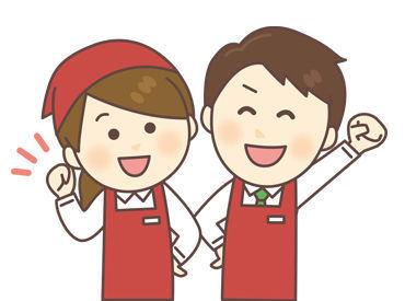 ヤマト・スタッフ・サプライ株式会社鹿児島支店の画像・写真