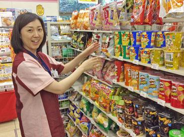 セブンイレブン笹塚店の画像・写真