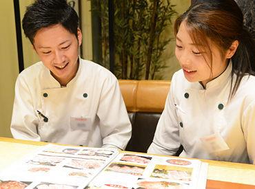 焼肉やすもり 綾羅木店の画像・写真
