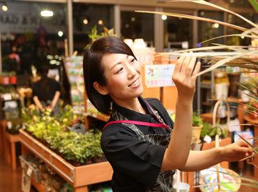 イオン京都西店 イオンリテール(株)の画像・写真