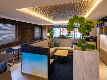 ホテルプレフォート西明石の画像・写真