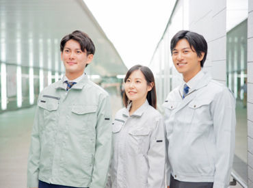 タスクブランチ株式会社 [AS-192] の画像・写真