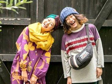 チャイハネ ららぽーと磐田店(053)の画像・写真
