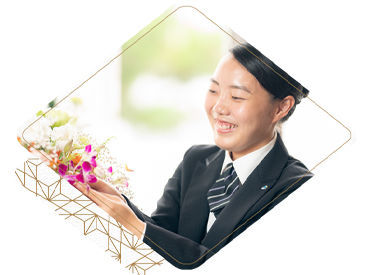 株式会社富士葬祭の画像・写真