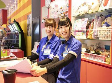 YAZワールド 四日市店の画像・写真
