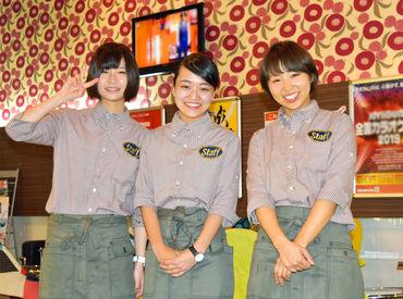 スーパーライブステージ カラオケ コミック 宇城店の画像・写真
