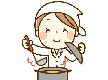 京都マルタマフーズ株式会社 ※勤務先:茨木友紘会総合病院の画像・写真