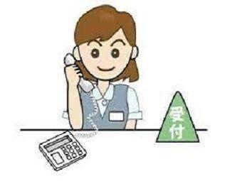 株式会社メディカルプラネット(福岡病院)の画像・写真