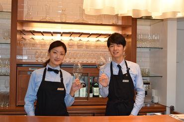 ワインショップ・エノテカ 広島三越店の画像・写真