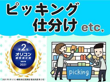 株式会社テクノ・サービス/643037の画像・写真