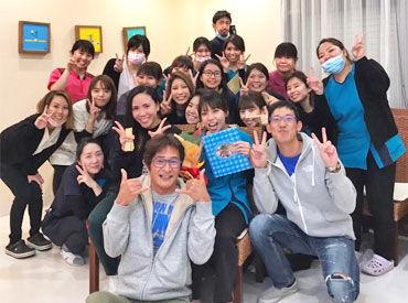 医療法人社団秋桜会ファーストデンタルクリニックさくらの画像・写真