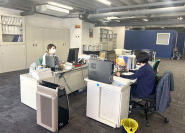 野口株式会社の画像・写真