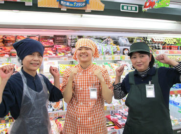 株式会社神鉄エンタープライズの画像・写真