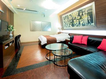 ホテル・ザ・ロックの画像・写真