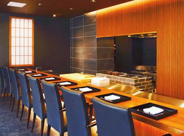 日本料理 五感の画像・写真