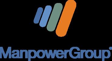 マンパワーグループ株式会社/1030075の画像・写真