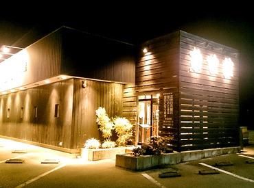 新世館双葉店の画像・写真