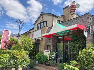 アビニヨン洋菓子店の画像・写真