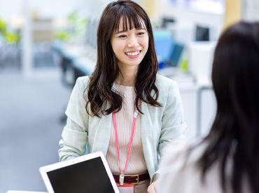 社会福祉法人大阪市城東区社会福祉協議会の画像・写真
