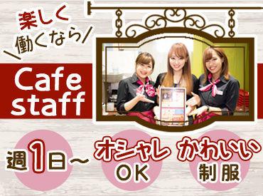 スマック・ワールド株式会社 勤務地:マルハン 旭川西店の画像・写真