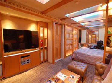 ホテル AN-NON(アンノン)の画像・写真