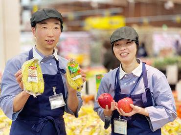 スーパーセンタートライアル武雄富岡店の画像・写真