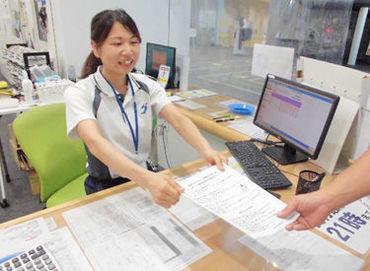 とびうめアリーナ(太宰府市総合体育館)の画像・写真