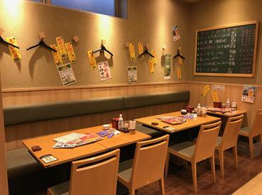 魚がし鮨 三島駅南口店の画像・写真