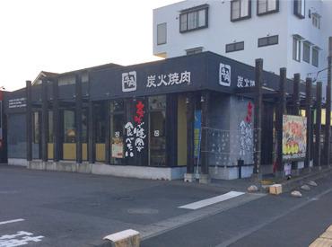 牛角 佐野店の画像・写真
