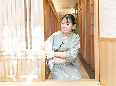 春日井甲羅本店(株式会社甲羅)の画像・写真