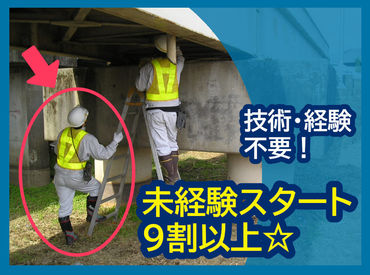 日本調査株式会社-ITの画像・写真