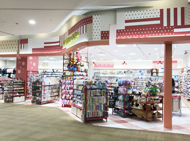 ハックルベリー イオン伊丹昆陽店の画像・写真