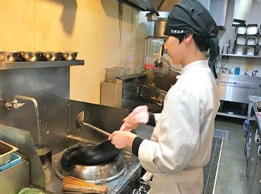 大阪王将 丸亀店の画像・写真