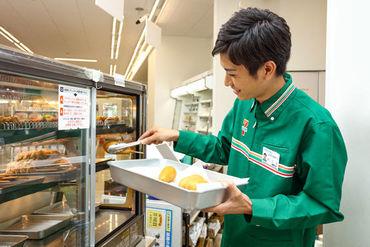 株式会社セブンーイレブン・ジャパン 原稿受付センター(九州・沖縄)の画像・写真