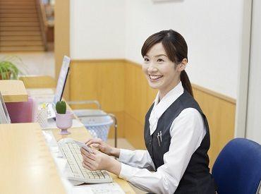 株式会社ルフト・メディカルケア 松本オフィスの画像・写真
