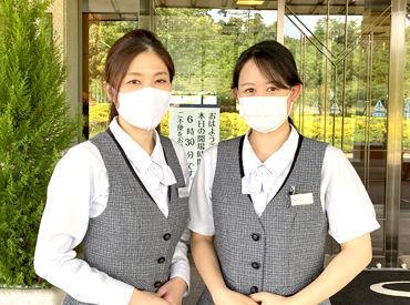 センチュリー三木ゴルフ倶楽部の画像・写真