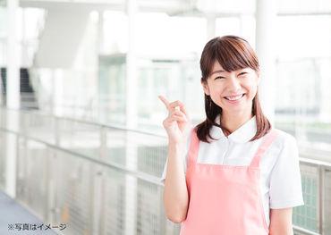 日本給食株式会社の画像・写真