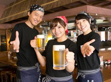 串カツ居酒屋 これや 堀田店の画像・写真