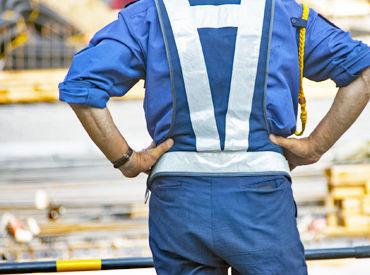 未来アドバンス株式会社 ※勤務地:広島市中区の画像・写真