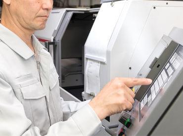 株式会社ジャパンバイオファーム 紋別支社の画像・写真