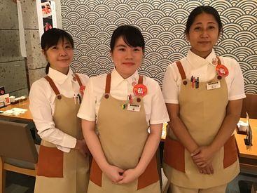 喜鶴寿司 本店の画像・写真
