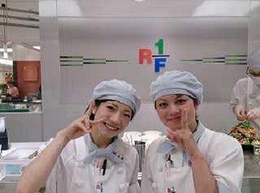 株式会社高松三越の画像・写真