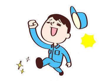 株式会社ニシムラ 博多本店の画像・写真