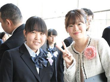 興学社高等学院の画像・写真