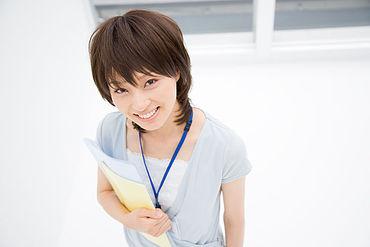 株式会社フィールドサーブジャパン 大阪支店[001] の画像・写真