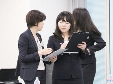 弁護士法人サリュ 銀座事務所の画像・写真